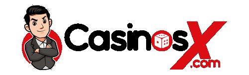 Casinosx.com
